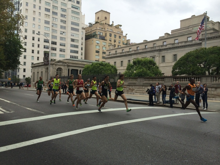 nyrr fifth avenue mile pictures (6)