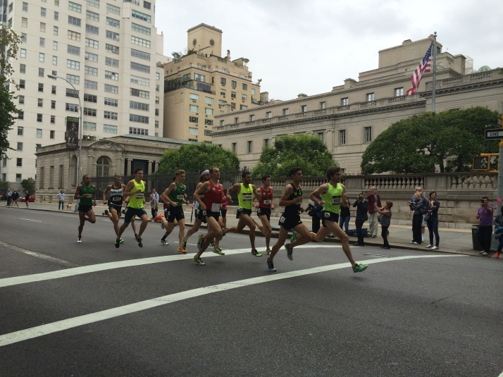nyrr fifth avenue mile pictures (7)