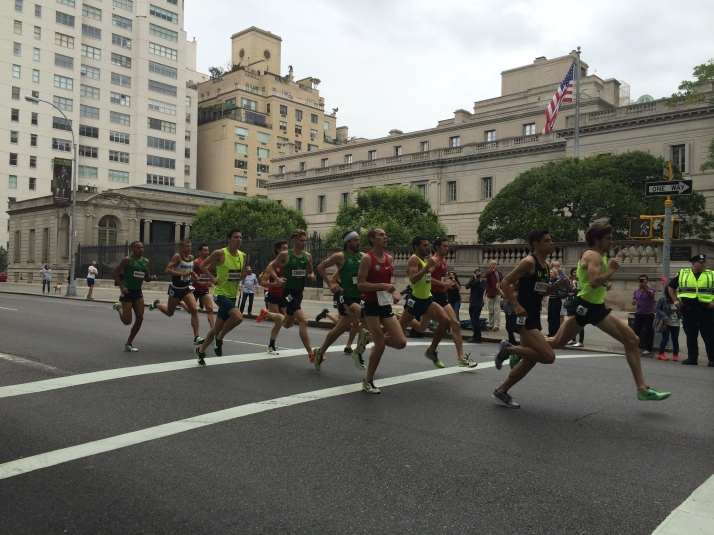 nyrr fifth avenue mile pictures (8)