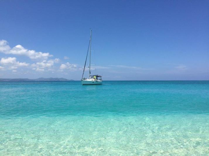 bucks island caribbean sea adventures snorkeling (1)