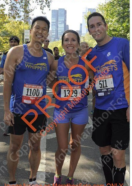 nyrr gretes gallop pictures results  (1)