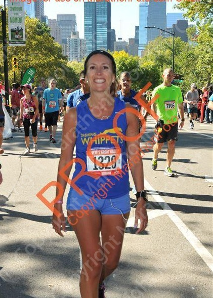 nyrr gretes gallop pictures results  (2)