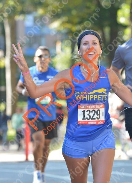 nyrr gretes gallop pictures results  (3)