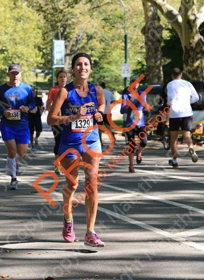 nyrr gretes gallop pictures results  (4)