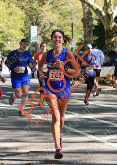 nyrr gretes gallop pictures results  (5)