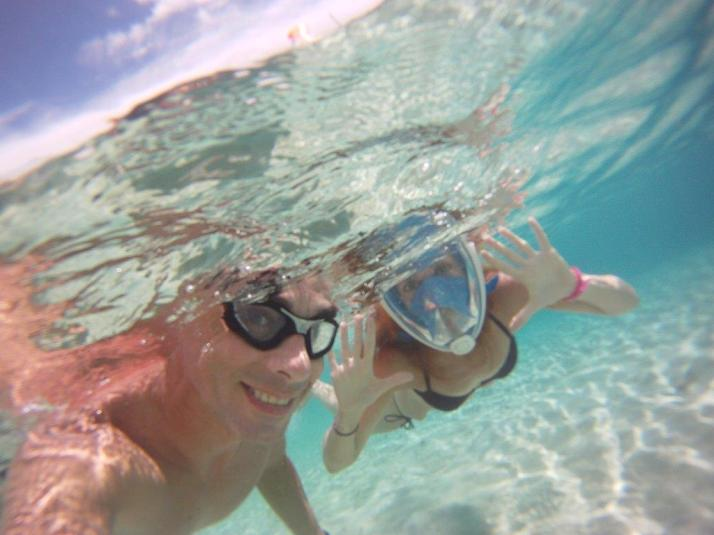 st croix bucks island snorkeling caribbean sea adventures (6)