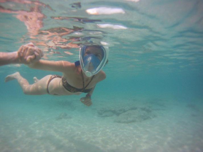 st croix bucks island snorkeling caribbean sea adventures (7)