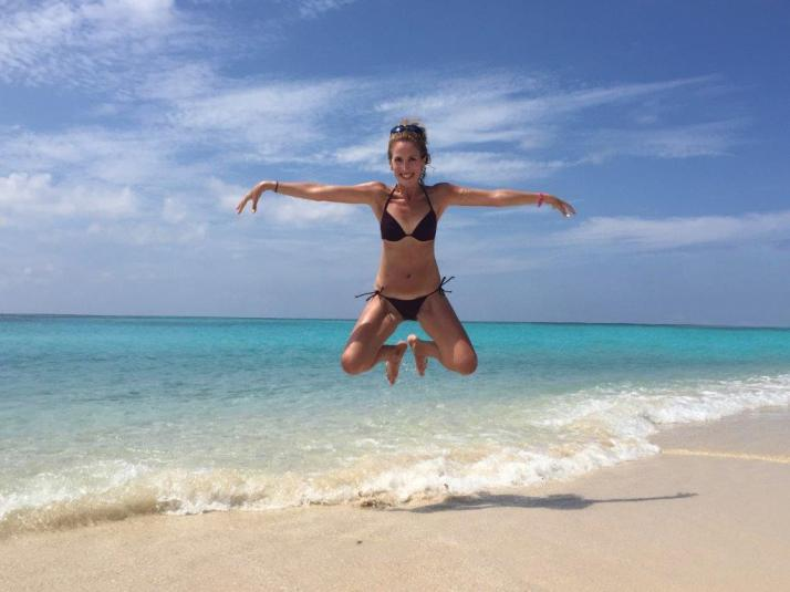 st croix jumping (1)