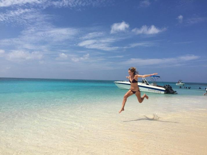 st croix jumping (2)