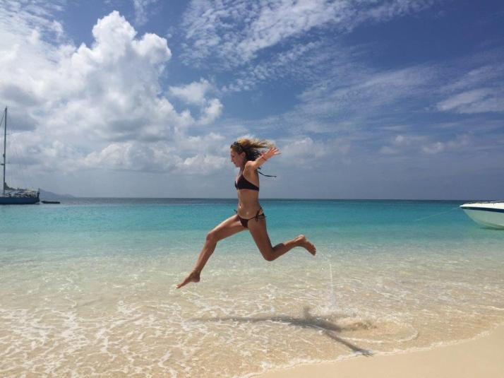 st croix jumping (3)