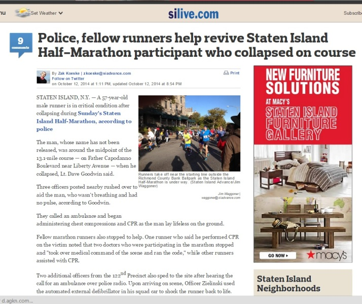 More here: http://www.silive.com/eastshore/index.ssf/2014/10/police_revive_staten_island_ha.html