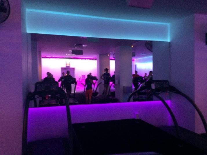mhrc mile high run club nyc treadmill studio class (2)