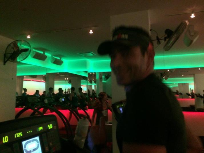 mhrc mile high run club nyc treadmill studio class (3)