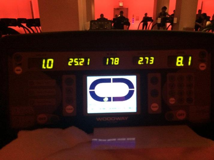 mhrc mile high run club nyc treadmill studio class (5)
