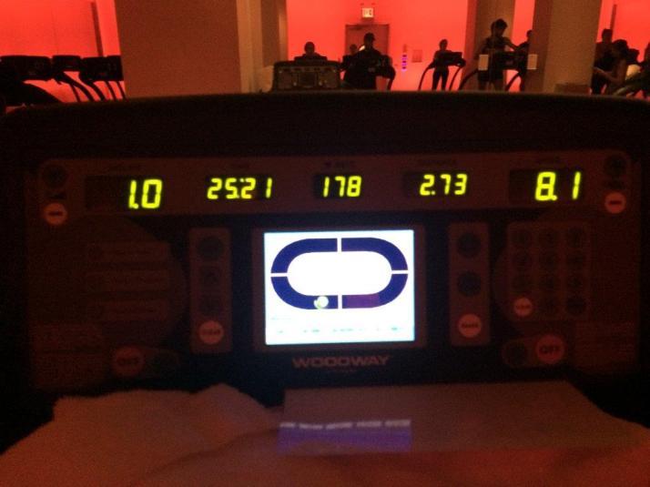 mhrc mile high run club nyc treadmill studio class (5)
