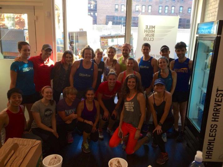 mhrc mile high run club nyc treadmill studio class (6)