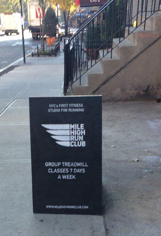 mhrc mile high run club nyc treadmill studio class (8)