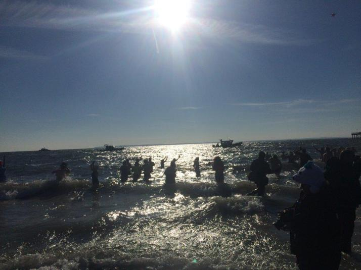 2015 Coney Island Polar Bear Plunge (12)
