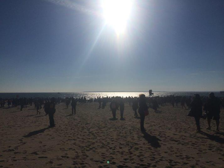 2015 Coney Island Polar Bear Plunge (5)
