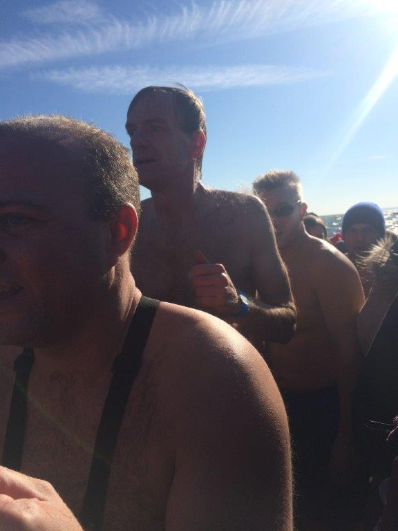 2015 Coney Island Polar Bear Plunge (9)