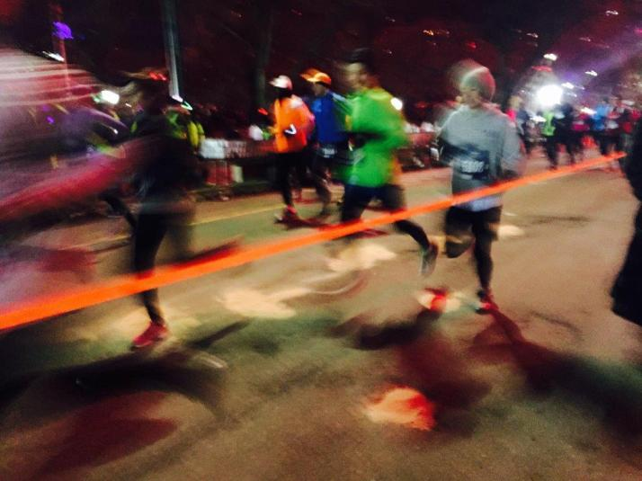 nyrr midnight run central park (6)