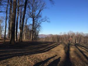 Rockefeller State Park NY trails running run (5)