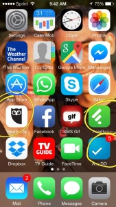 favorite apps iphone reviews (6)