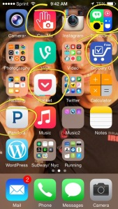 favorite apps iphone reviews (7)