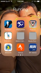 favorite apps iphone reviews (8)