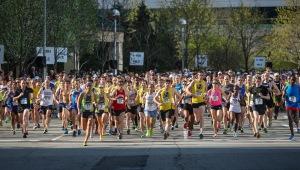 newport 10K race (3)