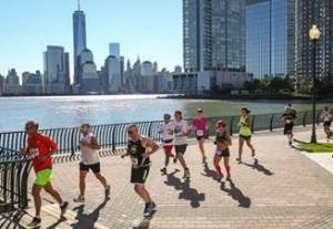 newport 10K race (4)