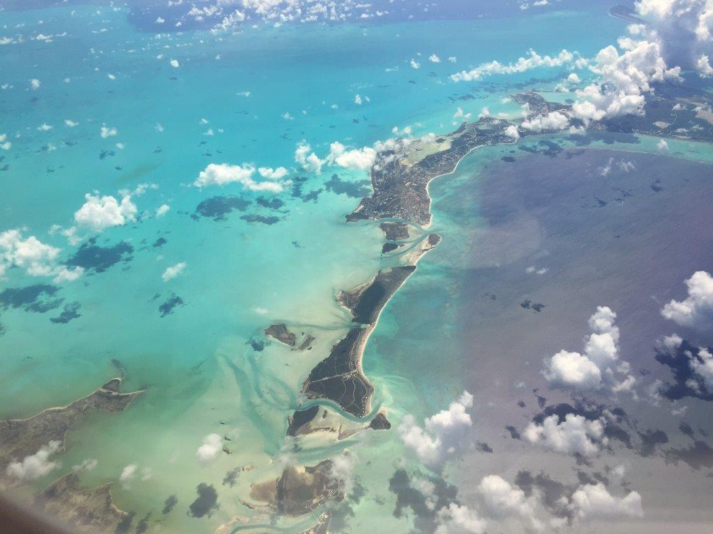 mango reef turks and caicos | runningandthecity