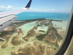 turks and caicos pictures view beach (4)