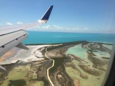turks and caicos pictures view beach (5)