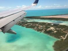 turks and caicos pictures view beach (6)