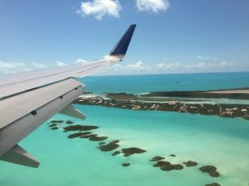 turks and caicos pictures view beach (7)