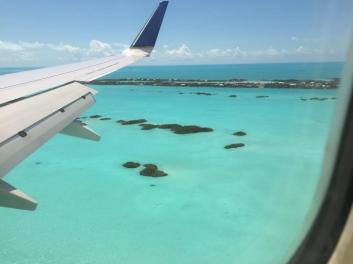 turks and caicos pictures view beach (8)