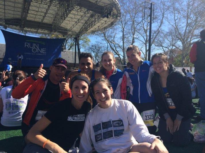nyrr run as one  (12)