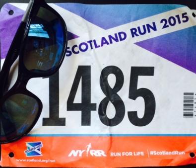 scotland10K scotlandrun