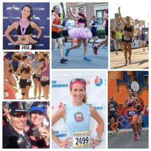 nyrr brooklyn half marathon pictures results  (1)