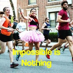 nyrr brooklyn half marathon pictures results  (3)