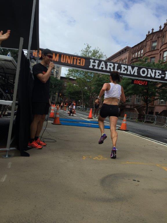 harlem run 1 miler unitedharlem mile marcus gravey park run harlem (12)
