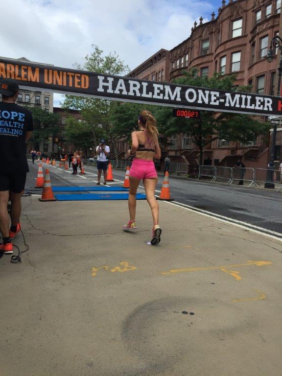harlem run 1 miler unitedharlem mile marcus gravey park run harlem (26)