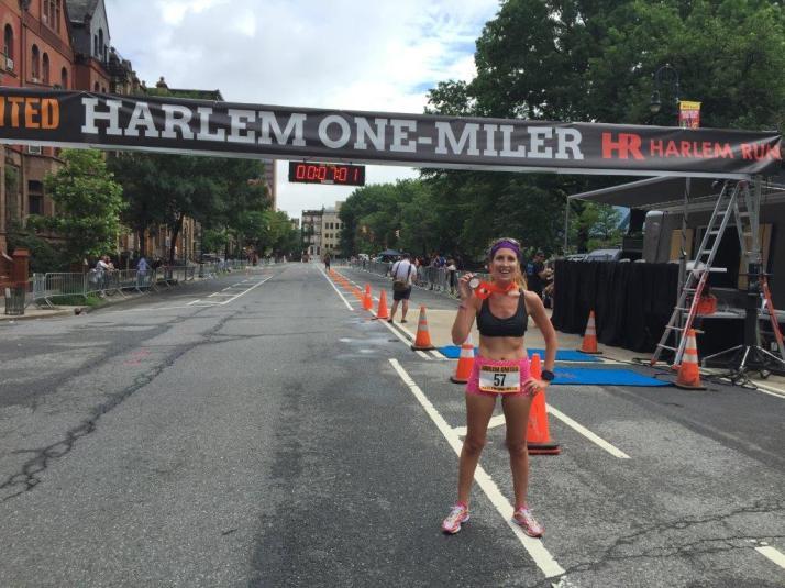 harlem run 1 miler unitedharlem mile marcus gravey park run harlem (28)