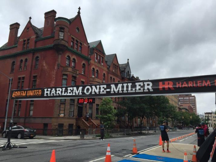 harlem run 1 miler unitedharlem mile marcus gravey park run harlem (30)