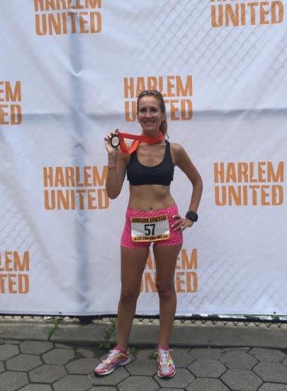 harlem run 1 miler unitedharlem mile marcus gravey park run harlem (32)