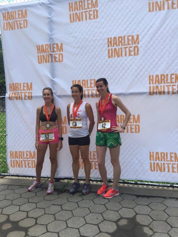 harlem run 1 miler unitedharlem mile marcus gravey park run harlem (33)