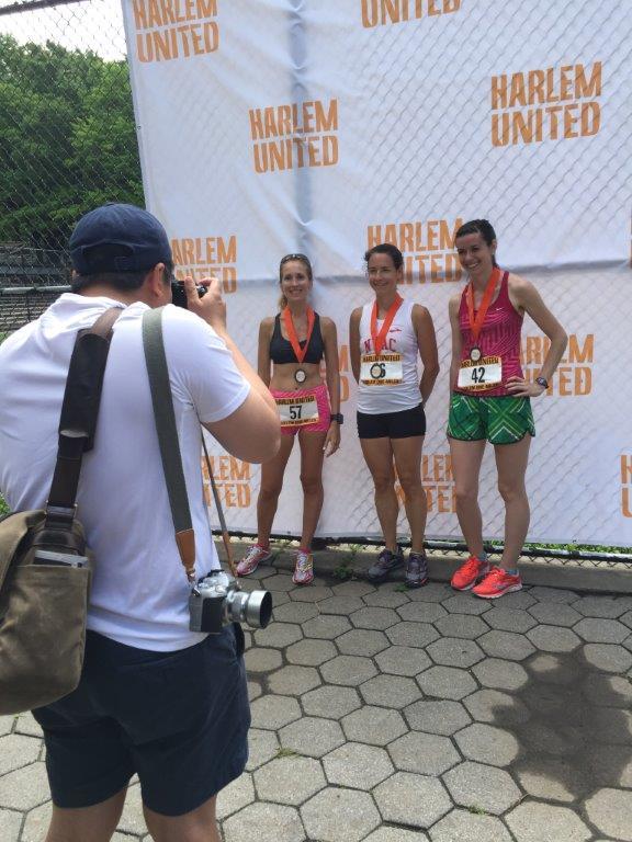 harlem run 1 miler unitedharlem mile marcus gravey park run harlem (34)