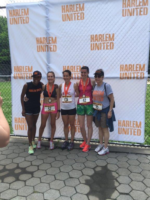 harlem run 1 miler unitedharlem mile marcus gravey park run harlem (36)