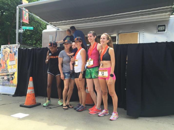harlem run 1 miler unitedharlem mile marcus gravey park run harlem (38)
